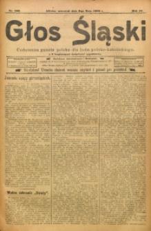 Głos Śląski, 1906, R. 4, nr 100