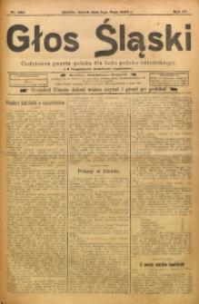 Głos Śląski, 1906, R. 4, nr 104