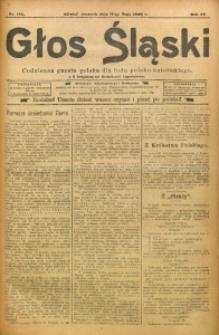 Głos Śląski, 1906, R. 4, nr 112