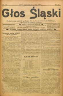 Głos Śląski, 1906, R. 4, nr 113