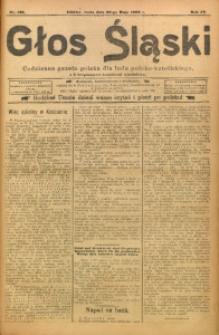 Głos Śląski, 1906, R. 4, nr 122