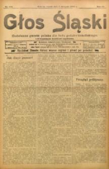 Głos Śląski, 1906, R. 4, nr 178