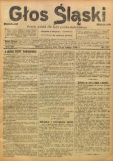 Głos Śląski, 1914, R. 12, nr 20