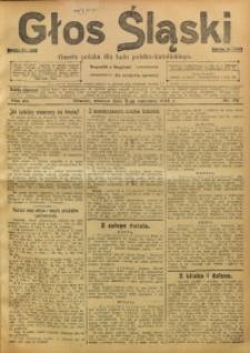 Głos Śląski, 1914, R. 12, nr 42