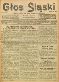 Głos Śląski, 1914, R. 12, nr 146