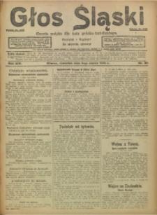 Głos Śląski, 1916, R. 14, nr 30