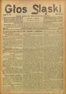 Głos Śląski, 1917, R. 15, nr 149