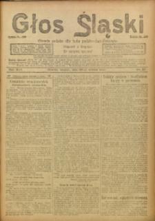 Głos Śląski, 1918, R. 16, nr 37