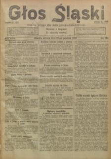 Głos Śląski, 1919, R. 17, nr 155