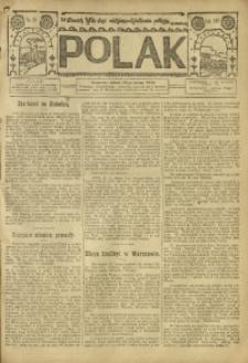 Polak, 1919, R. 16, nr 23