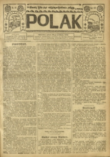 Polak, 1919, R. 16, nr 44