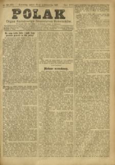Polak, 1919, R. 16, nr 130