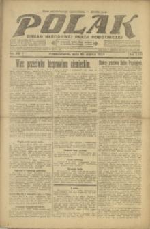 Polak, 1924, R. 23, nr 59