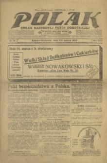 Polak, 1925, R. 24, nr 55