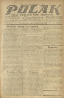Polak, 1925, R. 24, nr 229