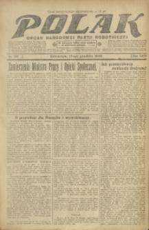 Polak, 1925, R. 24, nr 290