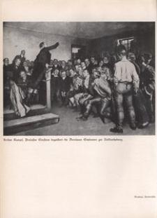 Der Oberschlesier, 1938, Jg. 20, Heft 3