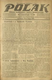 Polak, 1926, R. 25, nr 39