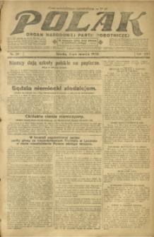 Polak, 1926, R. 25, nr 50