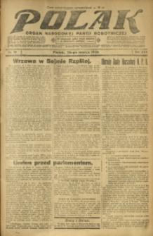Polak, 1926, R. 25, nr 70