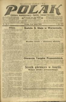 Polak, 1926, R. 25, nr 102
