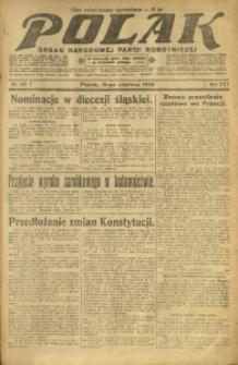 Polak, 1926, R. 25, nr 137