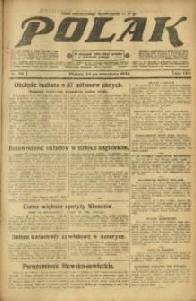Polak, 1926, R. 25, nr 220