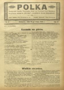 Polka, 1926, R. 4, nr 4