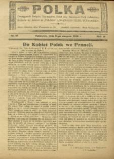 Polka, 1926, R. 4, nr 14