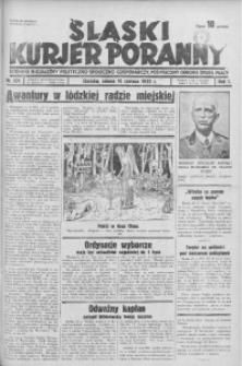 Śląski Kurjer Poranny, 1935, R. 1, nr 131