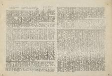 Wiadomości Solidarności, 1981, nr98