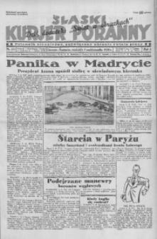 Śląski Kurjer Poranny, 1936, R. 2, nr 271
