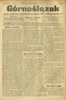 Górnoślązak, 1912, R. 13, Nr. 55