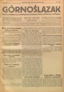 Górnoślązak, 1914, R. 15, Nr. 269