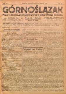 Górnoślązak, 1916, R. 15, Nr. 146
