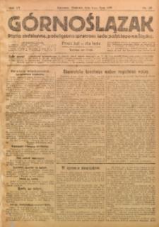 Górnoślązak, 1916, R. 15, Nr. 148