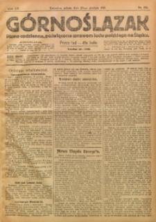 Górnoślązak, 1916, R. 15, Nr. 294