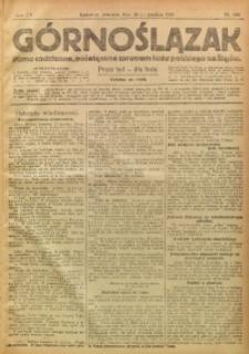 Górnoślązak, 1916, R. 15, Nr. 296
