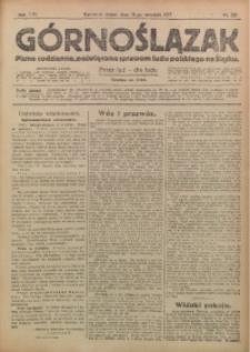 Górnoślązak, 1917, R. 16, Nr. 217