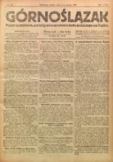 Górnoślązak, 1921, R. 17, Nr. 52