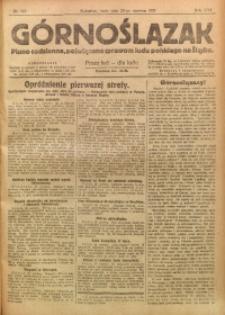Górnoślązak, 1921, R. 17, Nr. 146