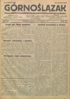 Górnoślązak, 1929, R. 28, Nr. 143
