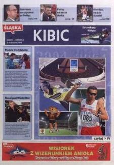 Kibic, 2004, 03.01