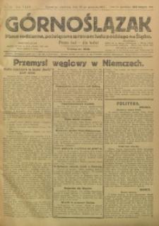 Górnoślązak, 1924, R. 23, Nr. 23