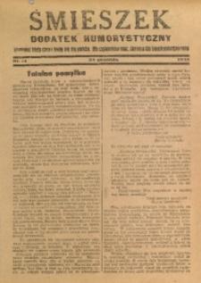 Śmieszek, 1932, nr 14