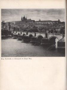 Der Oberschlesier, 1939, Jg. 21, Heft 3
