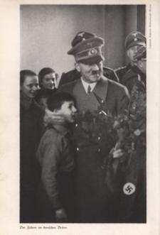 Der Oberschlesier, 1939, Jg. 21, Heft 4
