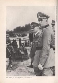 Der Oberschlesier, 1939, Jg. 21, Heft 10/11