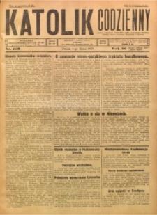 Katolik Codzienny, 1927, R. 30, Nr. 150