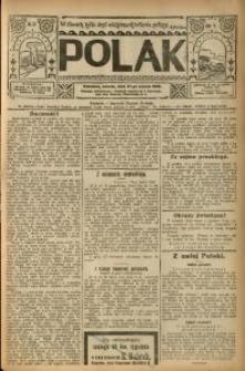 Polak, 1909, R. 5, nr 37